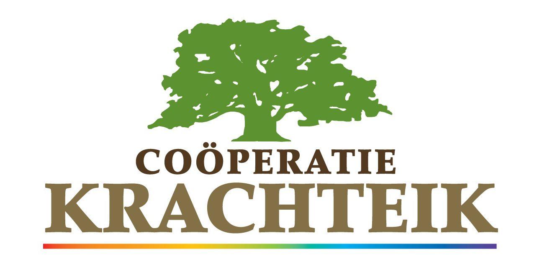 cropped-Logo-Krachteik-november-2-aangepast.jpg